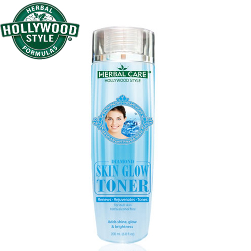 Hollywood Style Diamond arctonik 200 ml