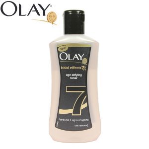 Olay Total Effects 7x Age Defying arctonik 200 ml