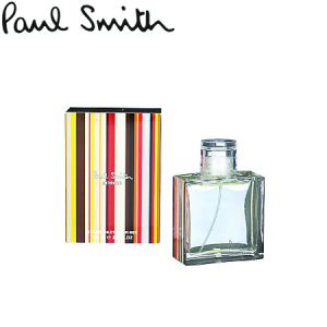 Paul Smith Extreme férfi mini parfüm edt 5 ml