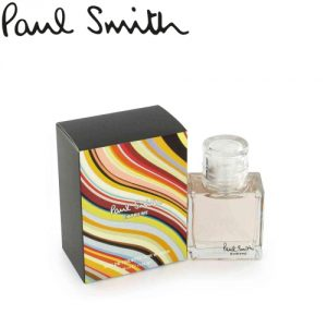 Paul Smith Extreme női mini parfüm edt 5 ml