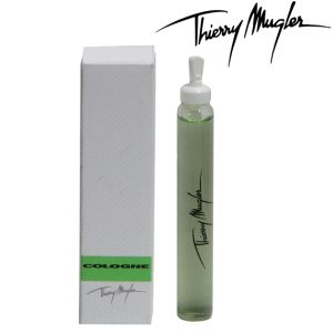 Thierry Mugler Cologne edc 8 ml