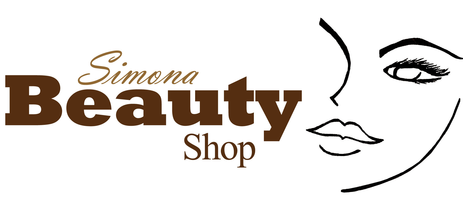 Simona Beauty Shop